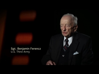 Night Will Fall - Alfred Hitchcock's Holocaust Documentary (HBO)